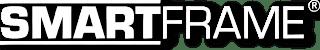 Logo-SmartFrame