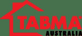 Tabma Association logo