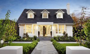 Read more about the article Are you an Owner Builder in NSW?