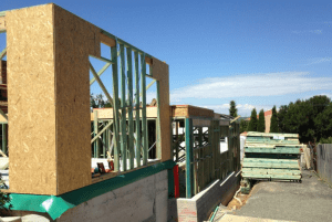 Are You an owner builder looking for a reliable Wall Frame and Roof Trusses Supplier?
