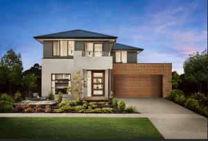 Act Now on the new NSW Stamp Duty changes to purchase your New Home