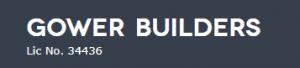 gower builders