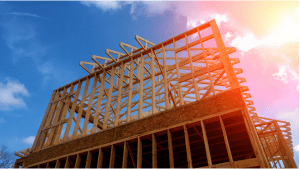Looking for Prefabricated Timber Wall Frames for your Next Home or Project?