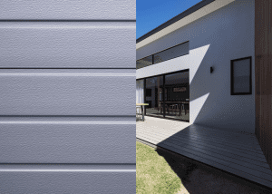 Need Timber Cladding for your Home?