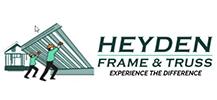 heyden-logo
