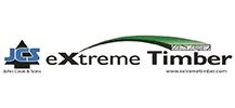 jcs-premier-logo