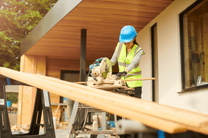Read more about the article How Long Does Timber Cladding Last?