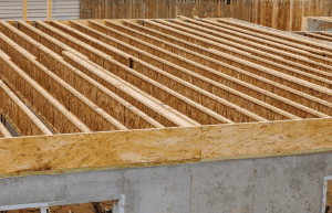 Read more about the article How Often Do You Need To Replace Floor Trusses?